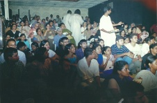 audience-1