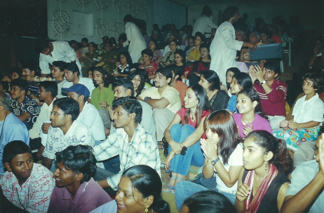 audience-2